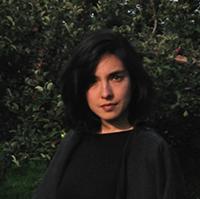 Gabrielle-Gwong-Parodi-270x268
