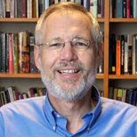 David Hounshell